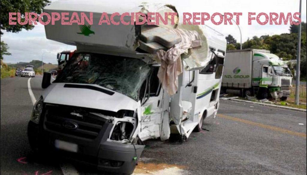 motorhome-accident