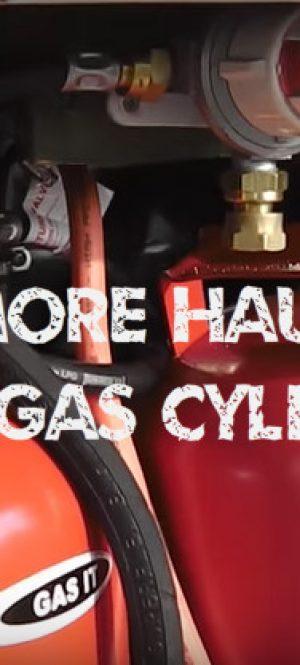 Gas-It