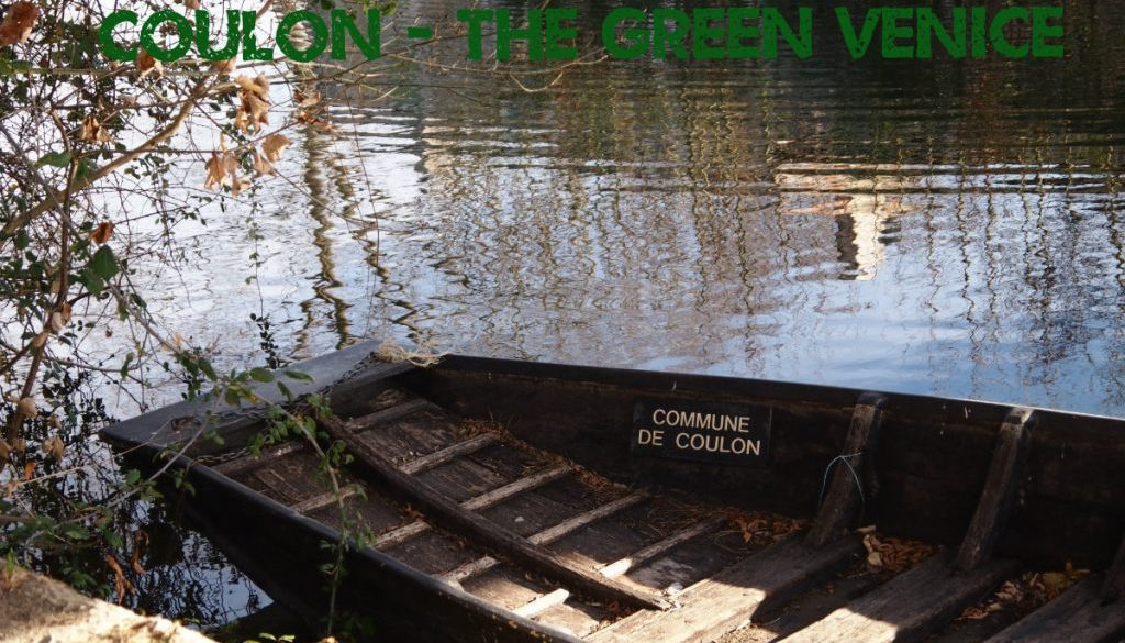 coulon featured