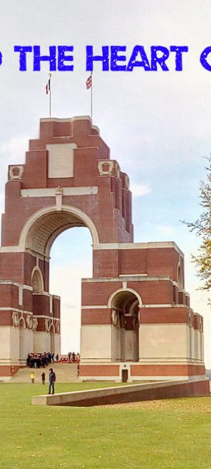 thiepval-feature
