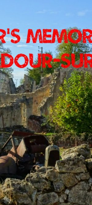 oradour-feature